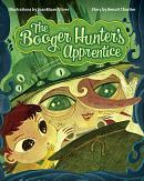 Fantastic New Children's Book
